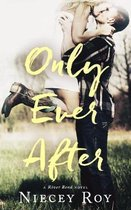 Only Ever After
