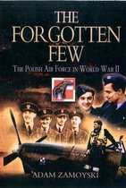 The Forgotten Few