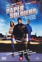 Paper Soldiers (D)