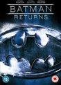 Batman Returns (Import)