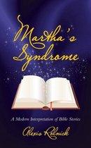 Martha's Syndrome
