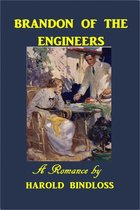 Brandon of the Engineers