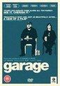 Garage [2007]