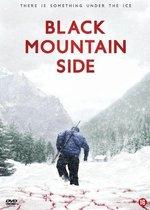 Movie - Black Mountain Side