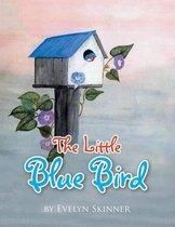 The Little Blue Bird