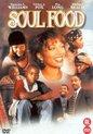 Speelfilm - Soul Food