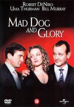 Mad Dog & Glory (D)