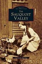 Sauquoit Valley