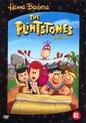 The Flinstones - Seizoen 2