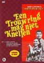 John Lanting - Trouwring Mag Niet Knellen