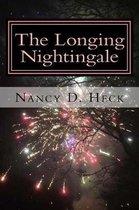The Longing Nightingale