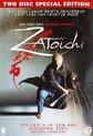Zatoichi (2DVD)(Special Edition)