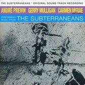 Subterraneans [Original Soundtrack]