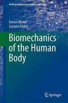 Biomechanics of the Human Body