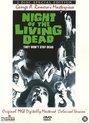 Night Of The Living Dead (S.E.)