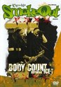 Body Count - Smoke Out Festival