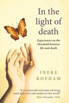 In In the Light of Death