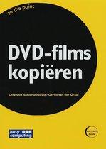 Dvd-Films Kopieren