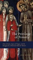 The Privilege of Poverty