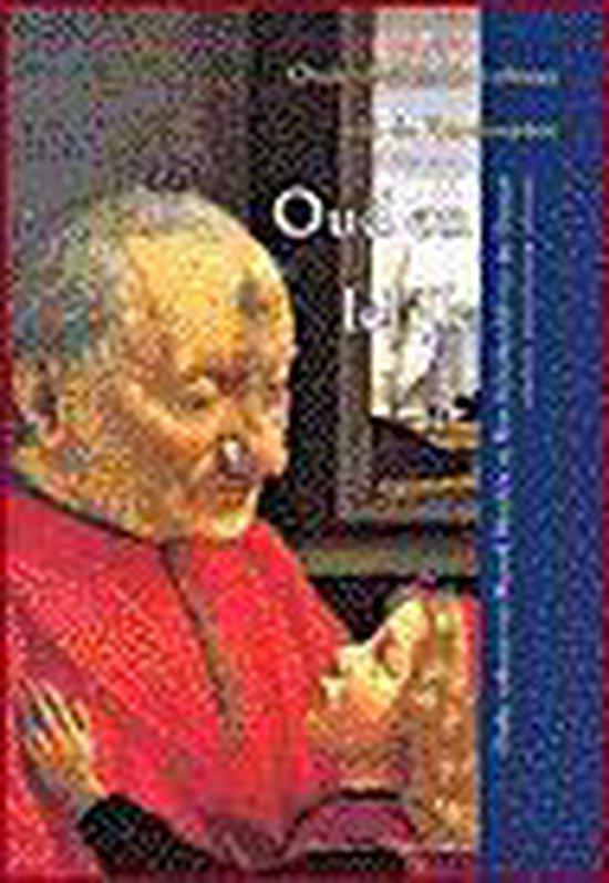 Utrecht Renaissance Studies 3: Oud en lelijk - none | Readingchampions.org.uk