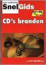 Snelgids 285: cd's branden