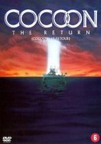 Cocoon 2