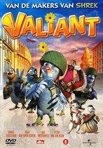 Kinder - Valiant