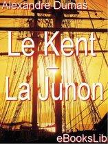 Le Kent - La Junon