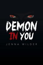 Demon in You