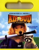 Air Bud 4 - De Homerun
