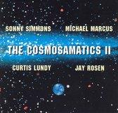 The Cosmosamatics II