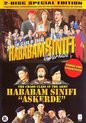 Speelfilm - Hababam Sinifi Askerde