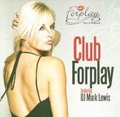 Club Foreplay