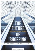 The future of shopping - Nederlandse versie