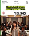 The Reunion (AKA �terträffen) [Blu-ray]