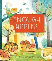 Enough Apples