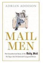 Mail Men