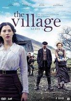 The Village - Seizoen 01
