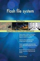 Flash File System
