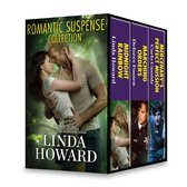 Romantic Suspense Collection