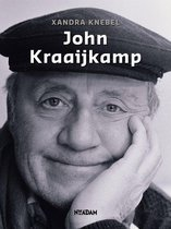 John Kraaijkamp