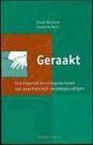 GERAAKT DR 1