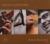 Bonavita: Musica Moderna