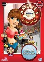 Amelies Cafe - Windows