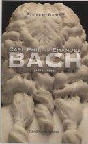 Carl Philipp Emanuel Bach 1714-1788