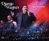 Samen... Live In Concert (CD & DVD)