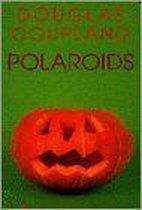 Polaroids.(pk)