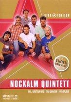 Nockalm Quintett - Star Edition