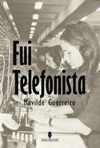 FUI TELEFONISTA