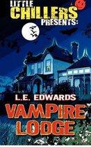 Vampire Lodge